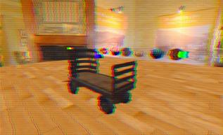 DistortedTV1