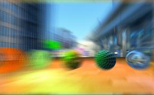 MotionBlur3