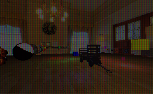 RGBDisplay1